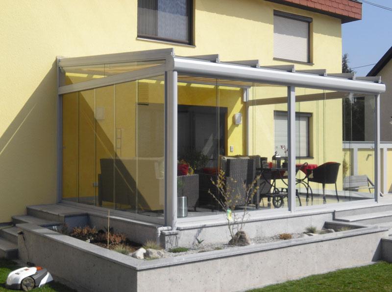 zimski vrtovi hajz metali. Black Bedroom Furniture Sets. Home Design Ideas